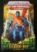 MOTUC custom Faker-Ro packaged by masterenglish