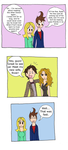 The Doctor Meets the Other Doctor by CaptainAki13