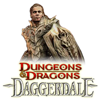 DnD Daggerdale by math0ne