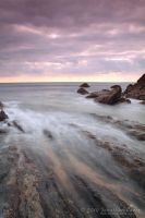 020510 Hope Cove 4 by InsaneGelfling