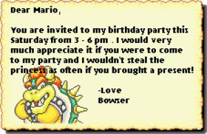 Bowsers letter 2 by dylrocks95