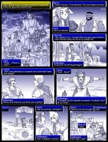 Final Fantasy 7 Page273 by ObstinateMelon
