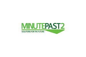 Minutepast 2 Single by benyoung