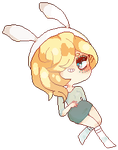 fionna by solarsign