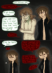 Not The End Of You - Page 3 by EuchredEuthanasia