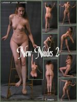 New Nude pack 2 by lockstock
