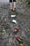 http://th00.deviantart.net/fs71/150/i/2012/362/8/d/muddy_little_footprints_by_artistic_feet-d5pgho4.jpg