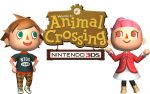 Animal Crossing 3ds Background By Mylifeasstan-d4c by mia-mackroni