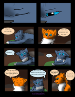 The Recruit- pg 31 by ArualMeow