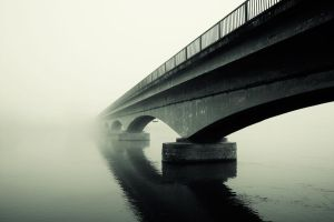 Fog bridge by NITROS-db