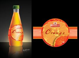 Faragello4 by romy83