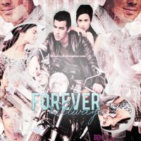 +Forever Y Always. by Melody478