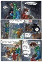 TSP: page 139 by Mareliini