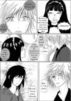 NaruHina: Maid-Sama Chapter 3 pg. 11 by Ekush