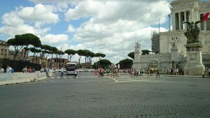 Italy by pattymouse