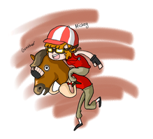 tf2 scout ocs 2 by meesetrax