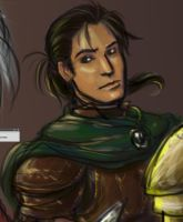 Young_DuncanCallingCast WIP 4 by ladywinde