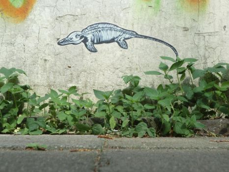 FOSSIL_PASTED by SCHWELLENWERT