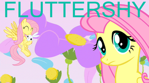 ERB of MLP TC 7: Fluttershy by enigmaMystere