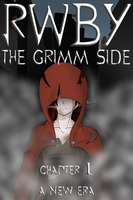 RWBY: The Grimm Side - Ch. 1 Cover by TheBlackNeko