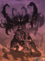 Spawn by DiceNwn