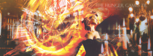 The Hunger Games TR Facebook Cover-Istek by annaemerald