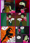 ZADR chapter 1 pg 24 Self Discovery by NotYourTherapist