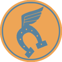 Scout Logo, MLP style by nullpony-exception