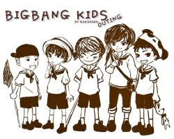 BB,,KidS by poompol2