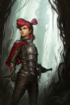 Everfree Crusade by AssasinMonkey