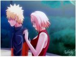 im sorry..it wasn't what you thought by konoha-paradise