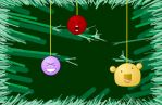Emoticon Christmas 2009 by catluvr2