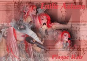 Emilie autumn wallpaper03 by Hime-kurodia
