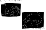 Hourly Comic by purpelSonic