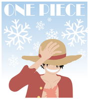 One Piece: Two Years Later by MinimallyOnePiece