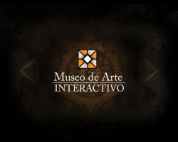 Museo Arte Interactivo by Battory