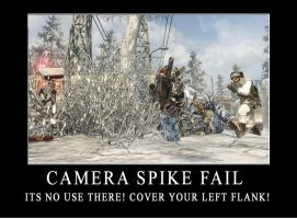 camera fail by Grey-Knight
