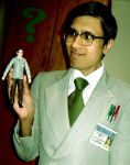 Nygma plays with himself by Negalmuur