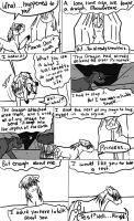 My Little Pony: Dracadia - Page 8 by tupelocase