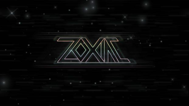 Motioned Zoxiac Cover by Zoxiac