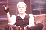 Patrick Stump by GreenDaySmosh