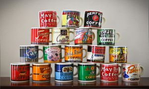 Westwood Mugs I by theCrow65