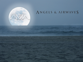 Angels And Airwaves by FakeAir