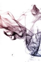 Smoke by SickoThelford
