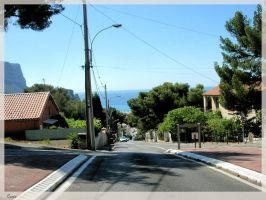 Cassis - 1 by NfERnOv2