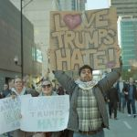 Love Trumps Hate by jonniedee
