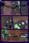 True Heart ch2 p.14 by Legend-Seeker-MLP