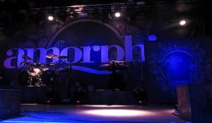 Amorphis, album release gig @ Circus 2013 01 by Wolverica