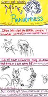 meme of randomness (finished) by Wolf-In-Tears