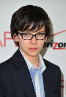 Asa Butterfield: The mystery to awesomeness by CameronBaucumsqueen